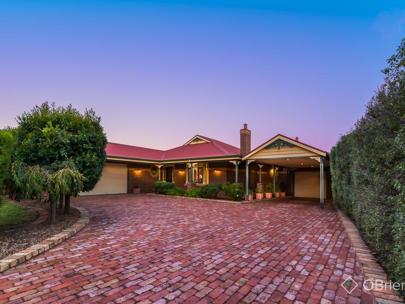 46 Tasman Crescent, Taylors Lakes, Vic 3038