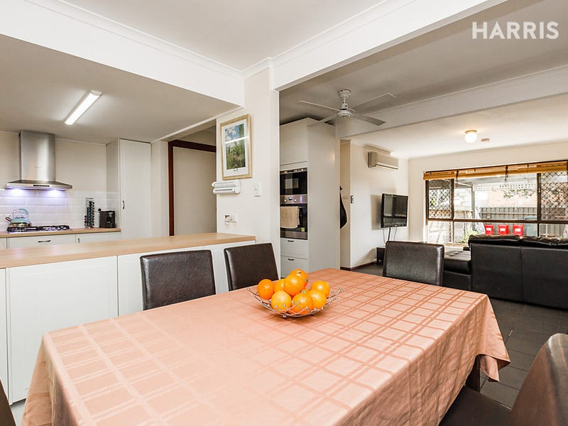 13 Boronia Court, Paradise, SA 5075