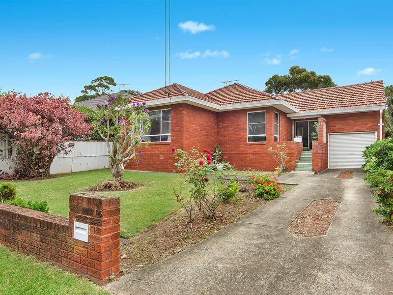 85 Woolooware Road, Woolooware, NSW 2230