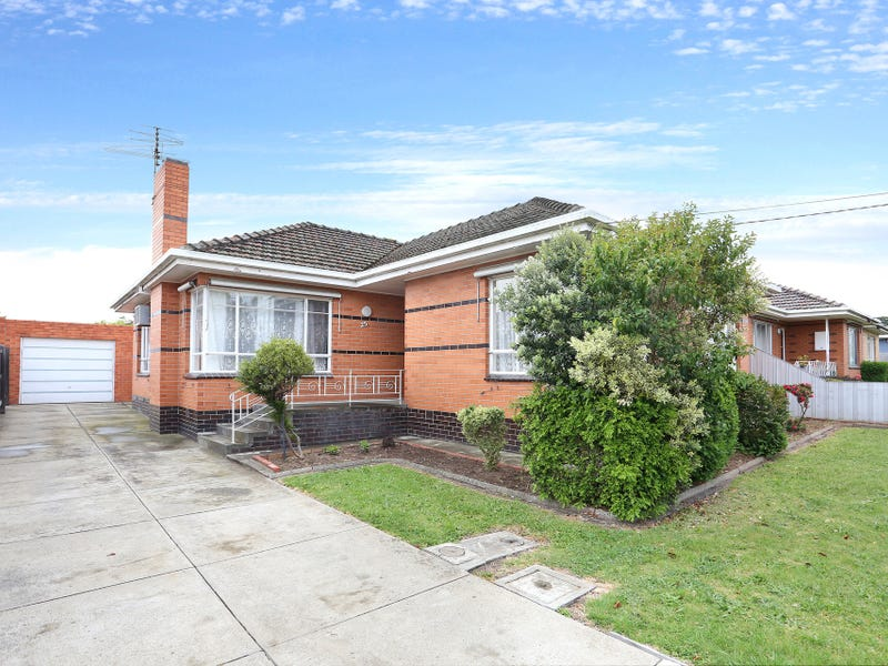 25 Connell Street, Glenroy, Vic 3046