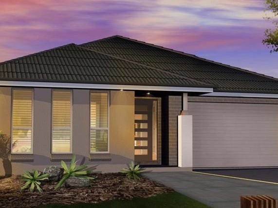 Lot 965 Riberry Street, Gregory Hills, NSW 2557