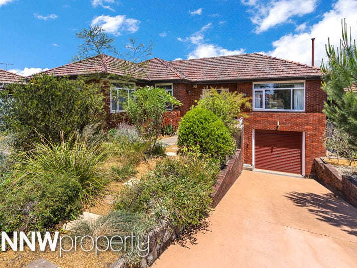 92 Shaftsbury Road, Denistone West, NSW 2114