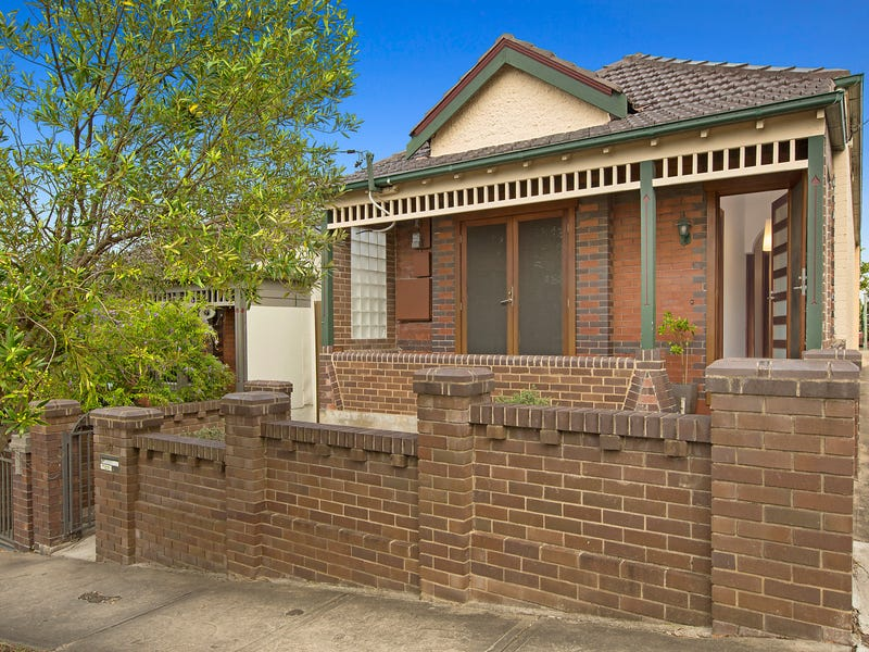 50 Kensington Road, Kensington, NSW 2033