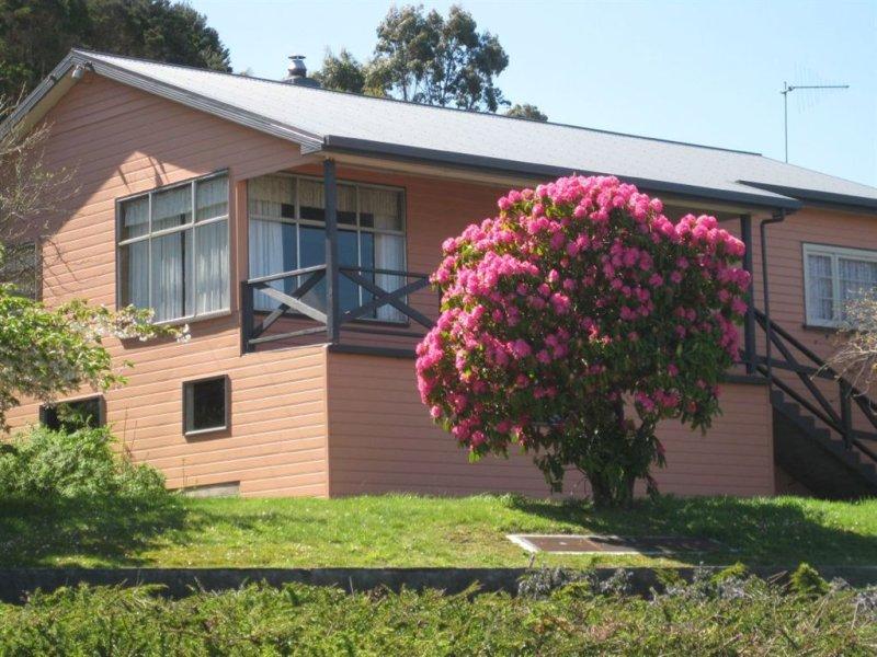 23 Goldie Street, Smithton, Tas 7330