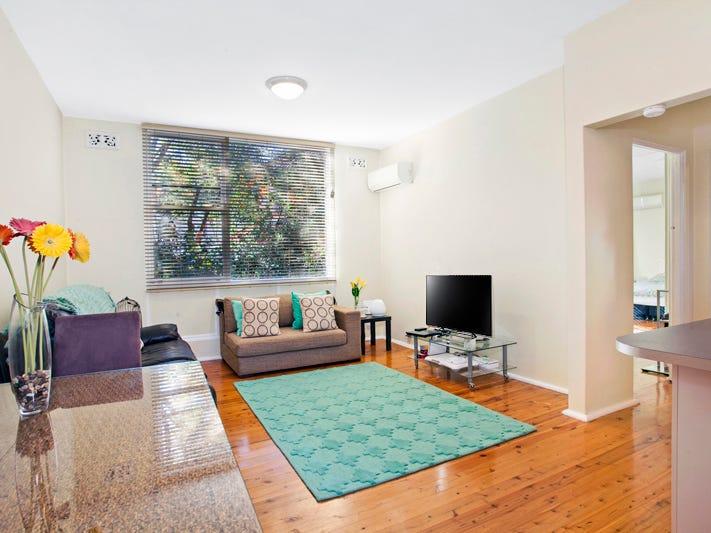 2/2 Pitt Street, Balgowlah, NSW 2093