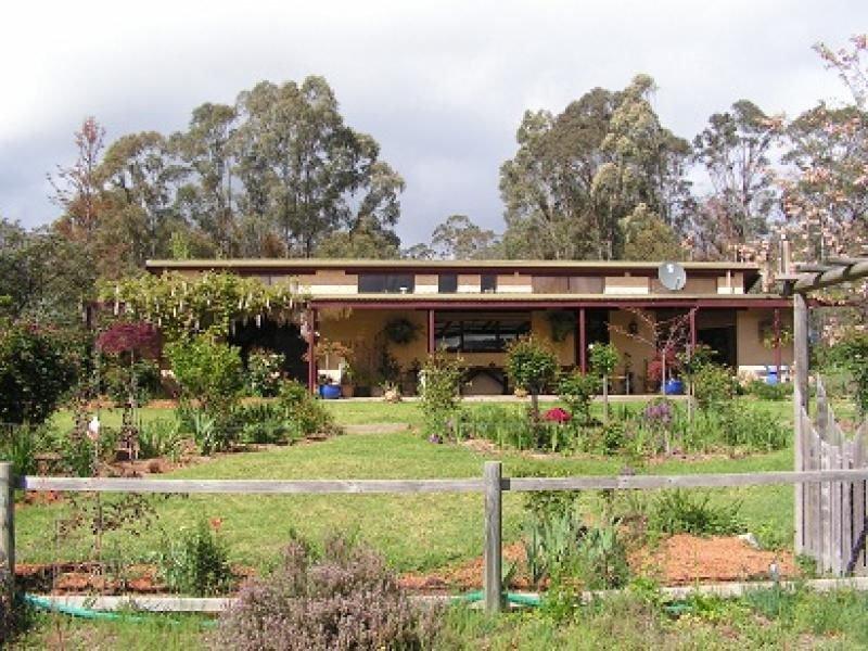 10-18 Nangutta Street, Towamba, NSW 2550