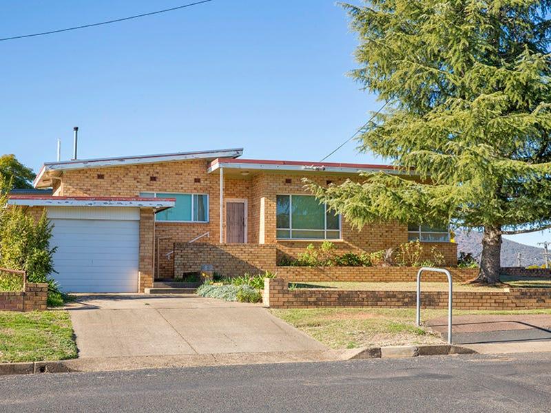 29 Kent Street, Tamworth, NSW 2340