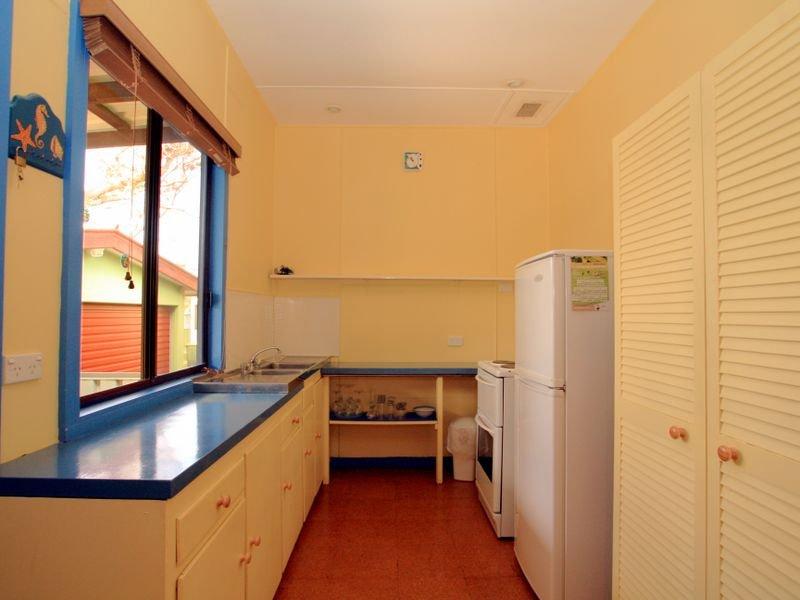 42 Collier Drive, Cudmirrah, NSW 2540