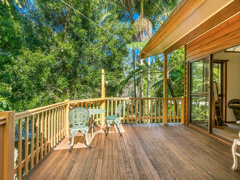 6B Cedar Court, Bangalow, NSW 2479