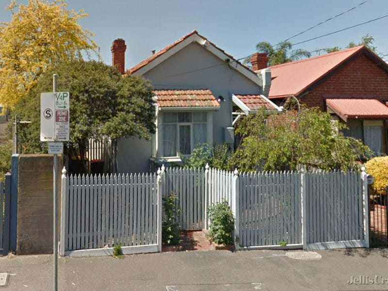 68 Ascot Vale Road, Flemington, Vic 3031