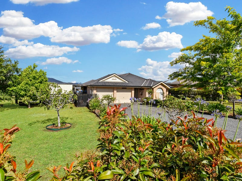 30 Kookaburra Avenue, Scone, NSW 2337