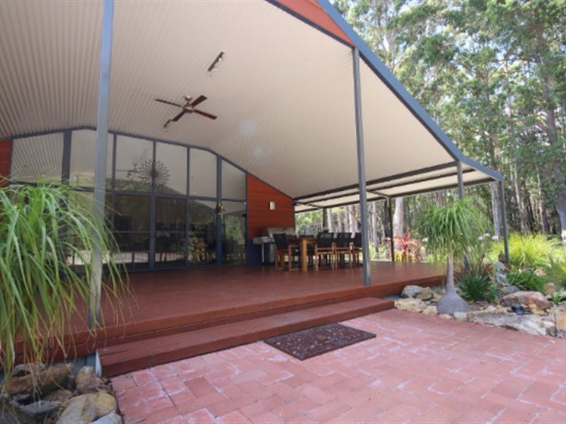 Address available on request, Pemberton, WA 6260
