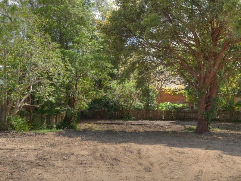 15A & 15B Sunnyside Crescent, Castlecrag, NSW 2068