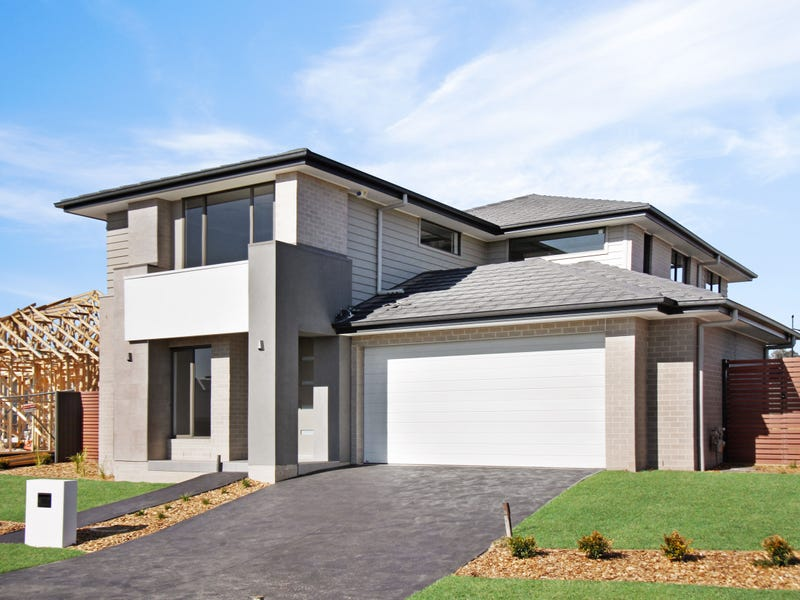 Lot 3015 Hollows Drive, Oran Park, NSW 2570