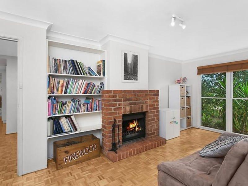 2 Eaton Close, Warners Bay, NSW 2282
