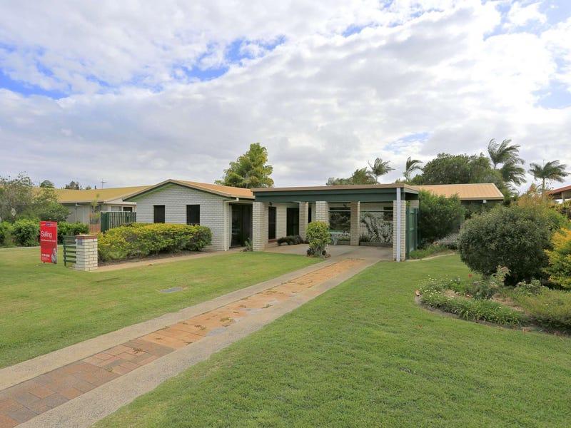 30 Gray Avenue, Bundaberg South, Qld 4670