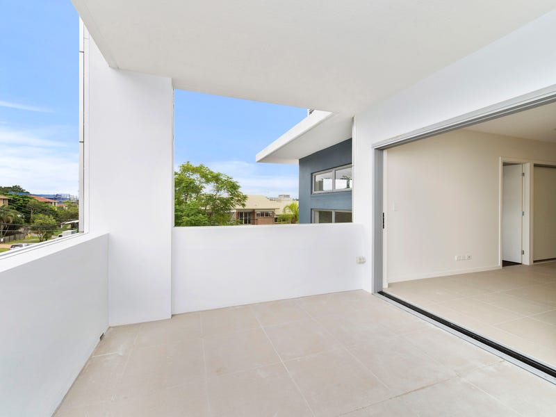 2/27 York Street, Indooroopilly, Qld 4068