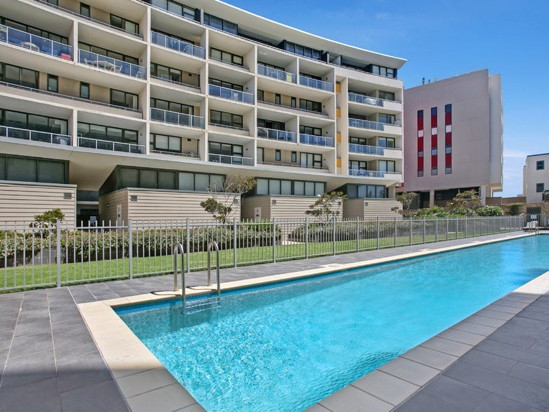 B402/1 Moroney Avenue, Newcastle East, NSW 2300