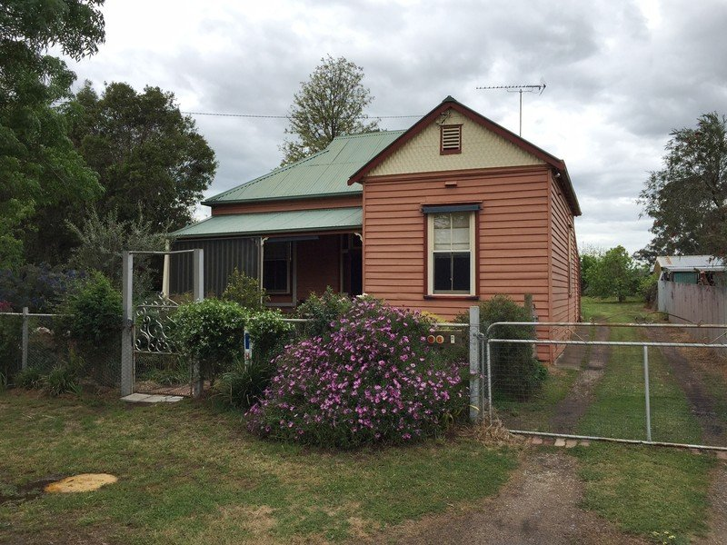 66 Main Street, Brocklesby, NSW 2642