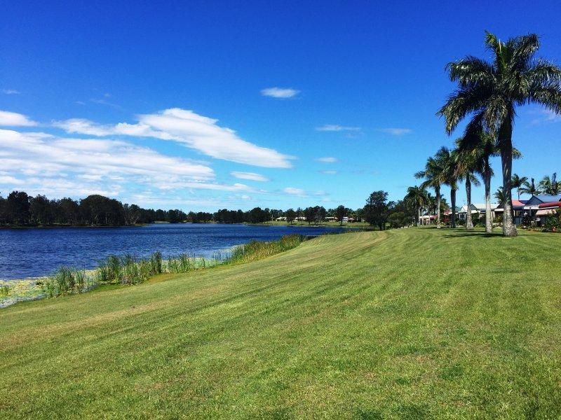 167/34 Monarch Drive, Noble Lakeside Park, Kingscliff, NSW 2487