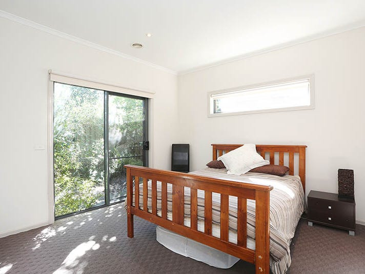 2/49b Culcairn Drive, Frankston South, Vic 3199