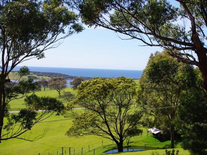 27 Victoria Creek Road, Central Tilba, NSW 2546