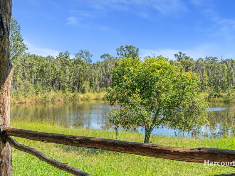 7175 Pacific Highway, Tabbimoble, NSW 2472