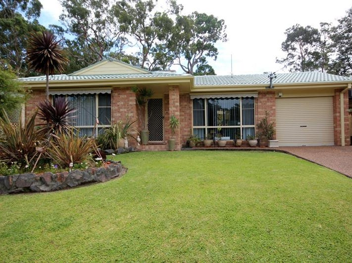 8 Purcell Ave, Lemon Tree Passage, NSW 2319