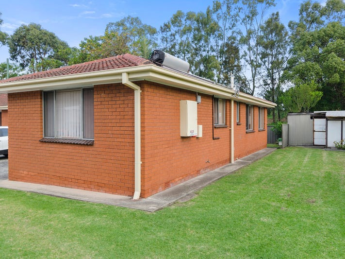 1/85 Cross Street, Corrimal, NSW 2518