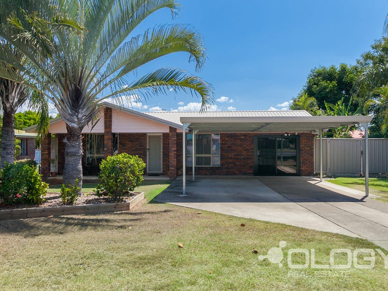 577 Norman Road, Norman Gardens, Qld 4701
