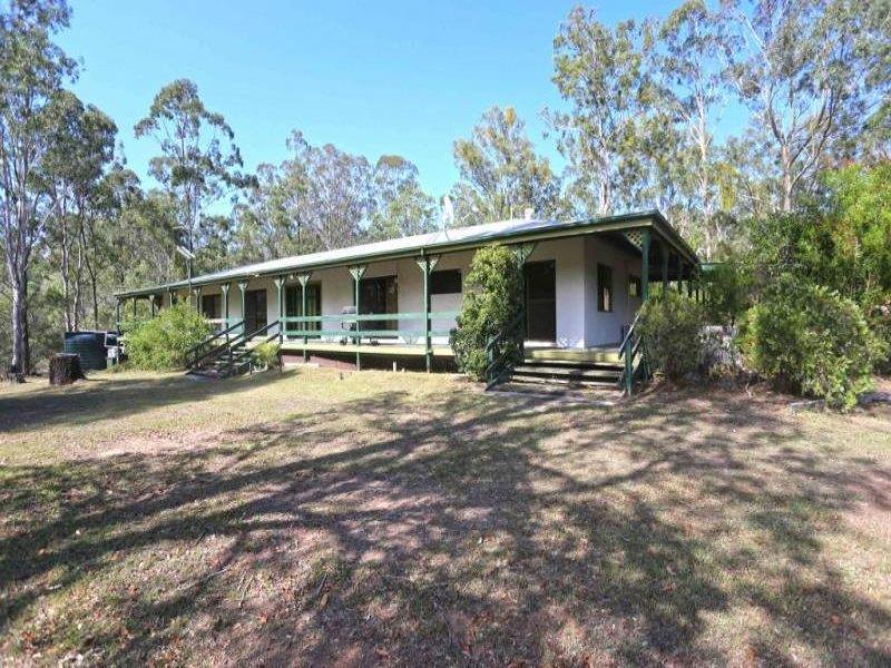 7064 Pacific Highway, Glenugie, NSW 2460