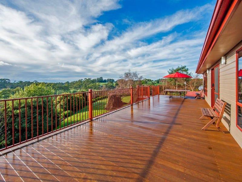105 Oldina Road, Wynyard, Tas 7325