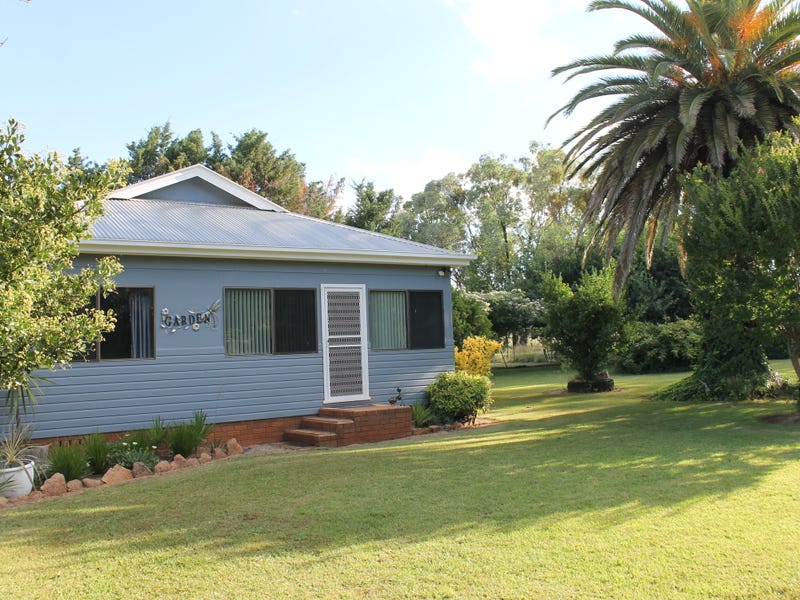 3800 Bundarra Road, Inverell, NSW 2360
