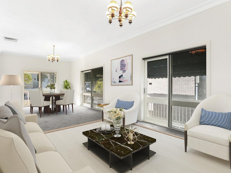 18 Scott Street, Bronte, NSW 2024