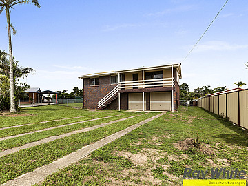 6 Wexford Court, Burpengary, Qld 4505