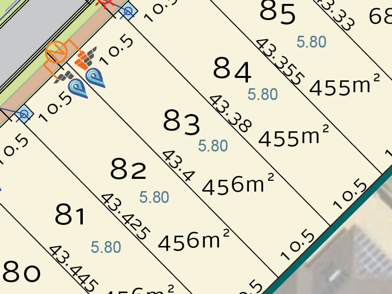 Lot 83, Crosby Chase, Beckenham, WA 6107