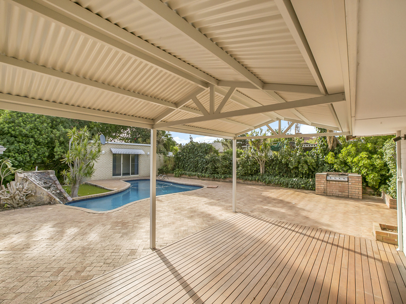 19 Ripple Way, Bateman, WA 6150