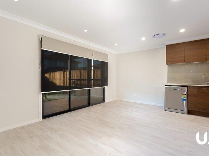 75a Gledswood Hills Drive, Gledswood Hills, NSW 2557