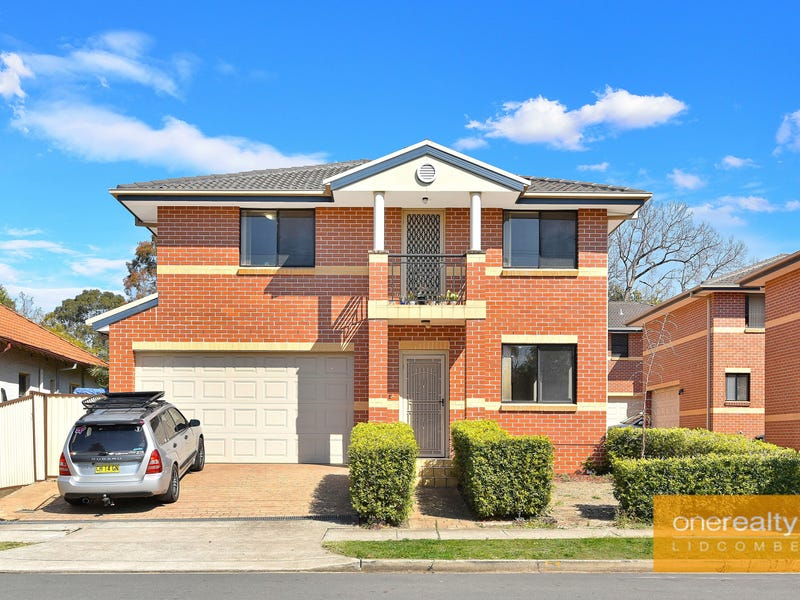 6/38-40 Asquith St, Silverwater, NSW 2128