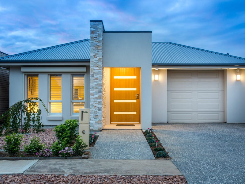 54a Fairford Terrace, Semaphore Park, SA 5019