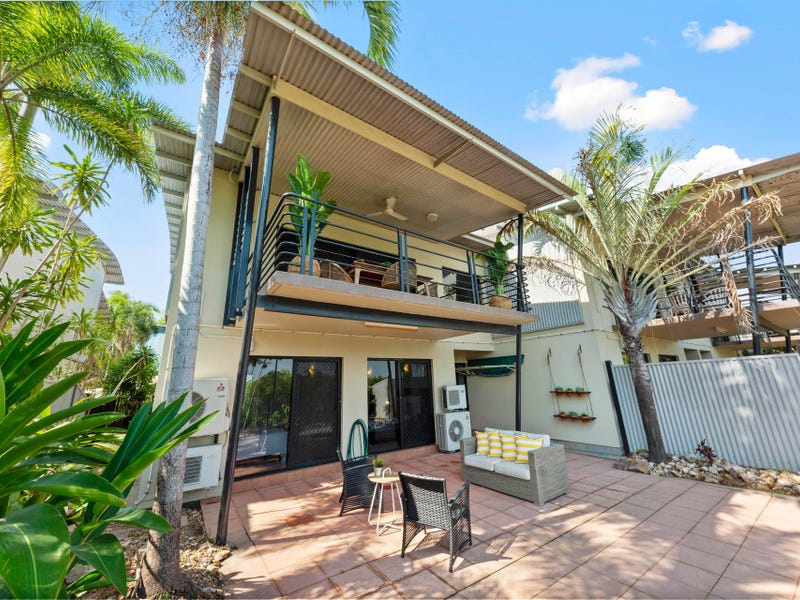 18/6 Stoddart Drive, Bayview, NT 0820