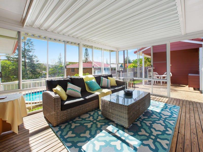 6 Roma Terrace, Port Macquarie, NSW 2444