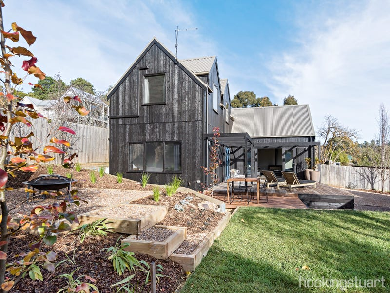 13a King Street, Daylesford, Vic 3460