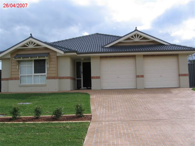 Address available on request, Fern Bay, NSW 2295