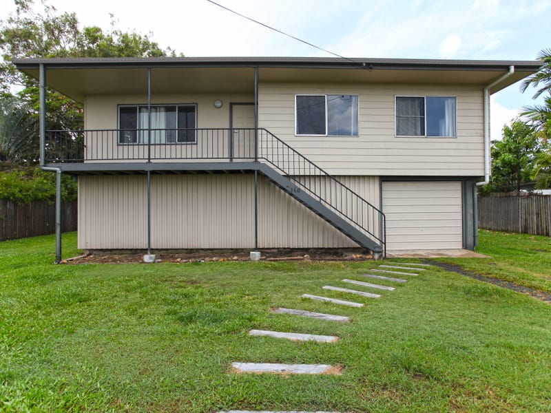 160 Bridge Road, South Mackay, Qld 4740