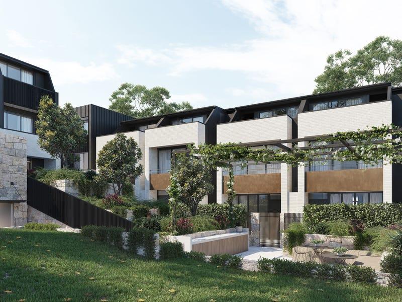 15/130 - 138 Archer Street, Roseville, NSW 2069