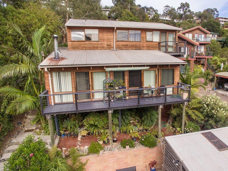 6 Beverley Street, Merimbula, NSW 2548
