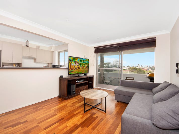 14/14 St Andrews Place, Cronulla, NSW 2230