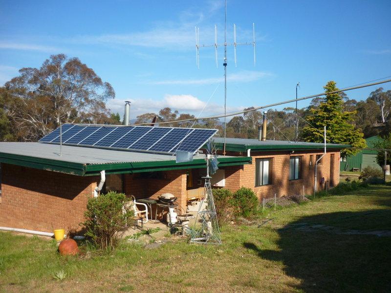 367 Beresford Road, Numeralla, NSW 2630