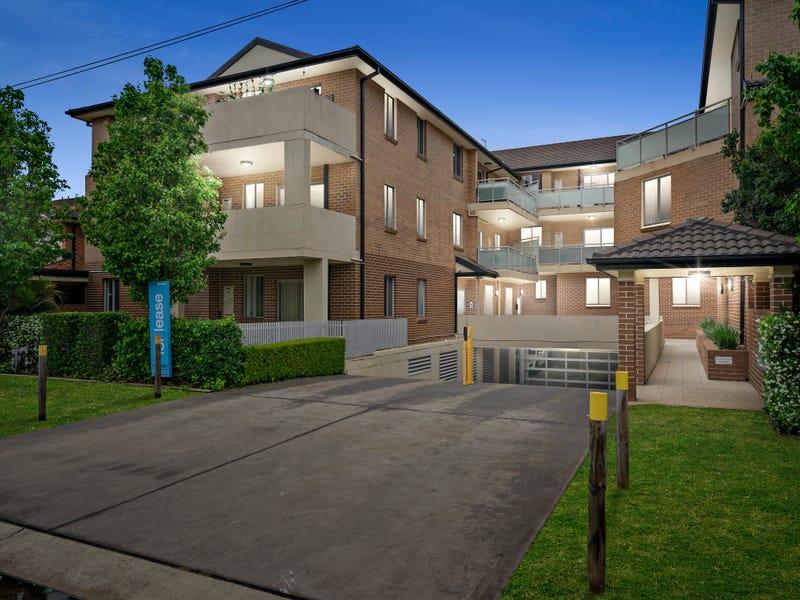 9/13-17 Regentville Road, Jamisontown, NSW 2750